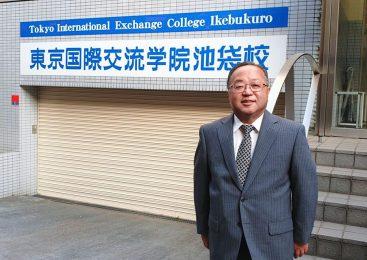 School closed during Golden Week