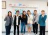 Phỏng vấn học sinh Học viện giao lưu quốc tế Tokyo Ikebukuro